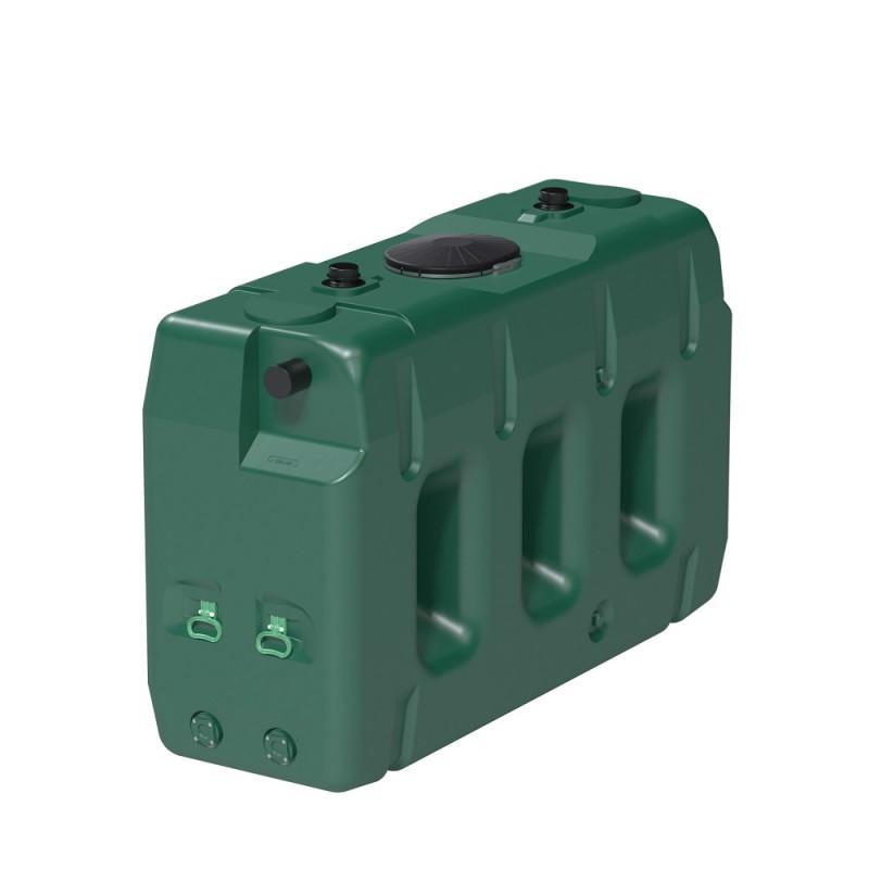 RegenwasserIndustriespeicher3000L-800x800.jpg