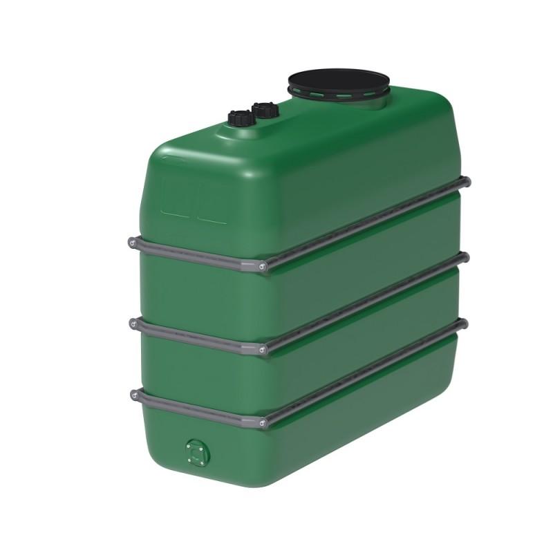RegenwasserTrinkwasserspeicher1500L-800x800.jpg