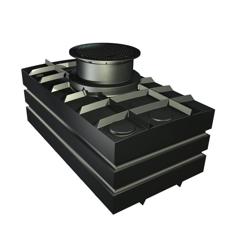 flachtank-regensammler-1950-875x1000-800x800.jpg
