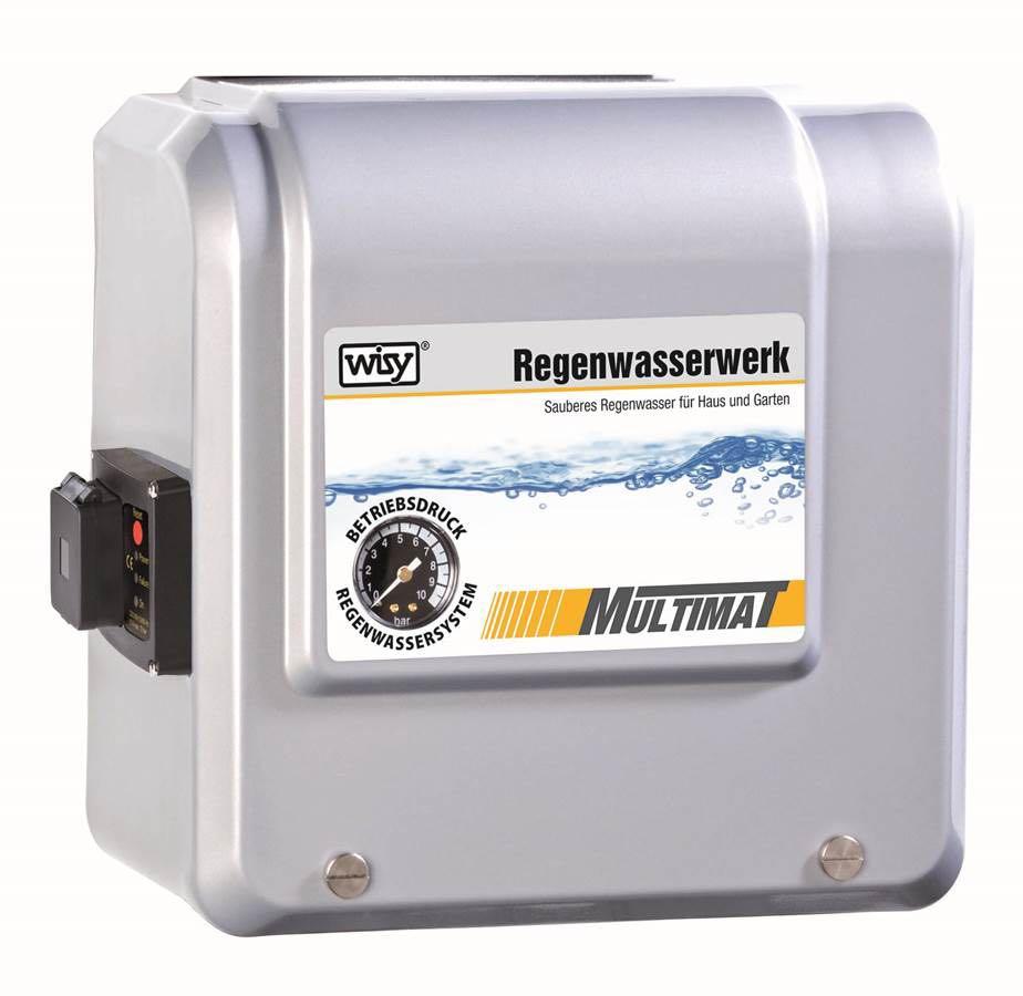 regenwasserwerk-mit-trinkwasser-trennstation-wisy-multimat.jpg